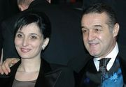 Dezvaluire! Sotia lui Gigi Becali, in pericol de moarte din cauza infectiilor din spital!