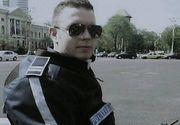 """Mama lui Bogdan Gigina, politistul care a murit in coloana oficiala a lui Gabriel Oprea, nu il iarta pe fostul ministru: """"De OMUL Gabriel Oprea nici nu poate fi vorba!"""""""