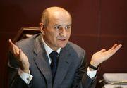 George Copos este urmarit penal pentru plagiat
