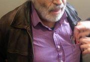 Totul despre arestarea lui Guru Bivolaru in Franta! Nu rata diseara la Stirile Kanal D un interviu exclusiv