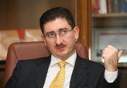 Consiliul Concurentei cere Parlamentului sa elimine tarifele minime pentru avocati!