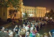"""Iata lista cu muzeele deschise sambata noaptea pentru evenimentul """"Noaptea Muzeelor"""""""