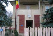 Seful de post din comuna Stefan cel Mare a violat o minora chiar in sediul Politiei! Fata a depus plangere