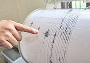 Un cercetator rus estimeaza ca pana in toamna, in lume vor fi cutremure devastatoare! El anunta ca seismul cel mare va atinge 20-24 de grade pe scara Richter