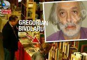 Imagini exclusive! Cum arata acum Guru Bivolaru! Toate detaliile arestarii lui in Franta la un targ de carti! Cand i-a vazut pe politisti, s-a speriat si a mintit ca e... bulgar