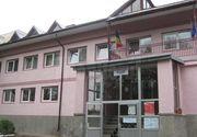 Un angajat de la Protectia Copilului din Suceava, arestat pentru pornografie infantila si corupere sexuala a minorilor! Barbatul lucra ca supraveghetor de noapte la un centru de plasament