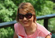 Sora milionarului Dan Sucu are o datorie la Fisc de 2,9 milioane de euro! Cornelia Slave ocupa un loc de frunte pe lista publicata de ANAF