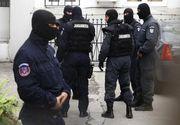 Urmarire penala in cazul CFR Cluj. Surse: Oamenii de afaceri Arpad Paszkany si Iuliu Mureşan vor fi audiati