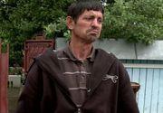 In Galati, inamicul numarul 1 al ANAF este un cioban! Omul a acumulat o datorie de 9 milioane de lei! Cum a fost posibil?