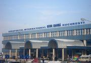 Greva pe aeroportul Otopeni. Ce zboruri ar putea fi afectate