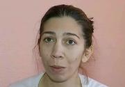 Are 29 de ani si este bolnava de cancer. Nepasarea autoritatilor romane au condamnat-o la moarte! Austriecii insa, vor sa o salveze!