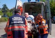 La o zi dupa ce a fost arestat, Nicusor Constantinescu a fost transportat la Penitenciarul-Spital Poarta Albă. Presedintele CJ Constanta a acuzat probleme de sanatate