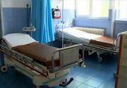 Peste 57.000 de infectii nosocomiale au fost inregistrate in spitalele din Romania in ultimii cinci ani