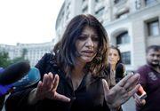 Ea este persoana care are acces acum la toate conturile de zeci de milioane de euro ale lui Dan Condrea!