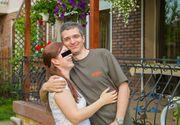 Misterele care o inconjoara pe sotia lui Dan Condrea! Uliana este acum mostenitoare peste cea mai mare parte din averea patronului de la Hexi Pharma
