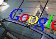 Perchezitii la sediile Google din Franta! Autoritatile din Hexagon vor sa recupereze de la compania americana taxe de 1,6 miliarde de euro