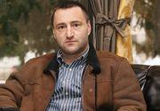 Nelu Iordache vrea sa ia Blue Air inapoi! Afaceristul, aflat in 2009 printre cei mai bogati romani, a fost arestat si acuzat de fapte de coruptie