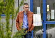 Partenerul lui Condrea din Cipru a incasat 14,6 milioane euro de la statul roman pentru renovarea unor scoli! Ian Taylor inregistrase 36 de firme intr-un grajd de langa Baia Mare!