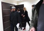Judecatoria Giurgiu a dat dreptate politiei intr-un proces cu Cristian Popescu Piedone privind o amenda rutiera