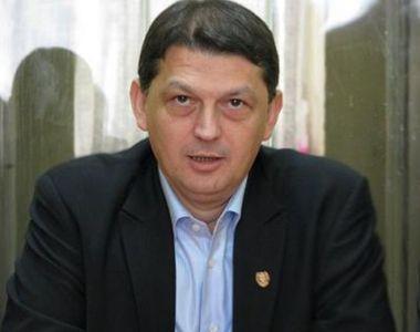 Gabriel Berca, fost ministru si fost consilier prezidential, a fost condamnat la 3 ani...