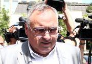 Dan Adamescu, condamnat definitiv la patru ani si patru luni de inchisoare!