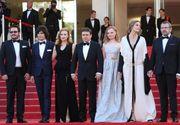 Premiile luate de Cristi Mungiu nu sunt apreciate de actorii si regizorii romani! Acestia vor ca statul sa dea bani pentru filme care sa umple salile de cinematograf si sa distreze poporul!