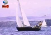Fenomen paranormal? Disparitie miserioasa a doi marinari din Constanta! Rudele, dar nici oficialii nu au raspunsuri clare in privinta lor! Ce s-a intamplat?
