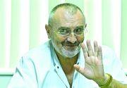 Medicul Ioan Lascar, acuzat de abuz in serviciu, detine o avere impresionanta! Profesorul universitar de la Floreasca are un venit de 7.300 de euro pe luna!