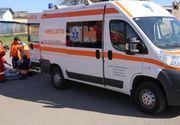 Tragedie la un strand din Hundedoara! O fetita de sapte ani a murit in urma unui accident!
