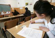 BAC 2016: Azi incep inscrierile pentru prima sesiune a examenului. Vezi calendarul probelor