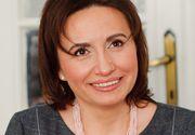 Daniela Visoianu, Coalitia pentru Educatie: Copiii sunt cel mai valoros activ pe care il are Romania. Nu putem risca sa ii subscolarizam