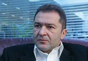 Procurorii DNA cer arestarea in lipsa a omului de afaceri Elan Schwartzenberg