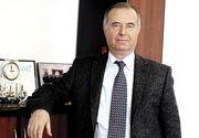 Pavel Nastase, rector al ASE in ultimii patru ani, are un venit lunar de 35.000 de lei! Profesorul universitar detine si 3 case, doua masini, dar si depozite de aproape un milion de lei