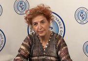 Doctorita retinuta in dosarul testarilor ilegale de medicamente obtinea pentru studiile sale sume de peste 100.000 de euro! Mecanismul ei era bine pus la punct!