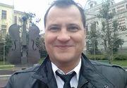 Serban Huidu are peste 1.000.000 de euro blocati la parteneri de afaceri! Prezentatorul sustine ca a facut eforturi uriase sa fie la zi cu impozitele