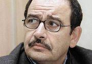 Roberto Marzanati, bancherul italian care a contribuit la cresterea spectaculoasa a Bancii Transilvania, a murit