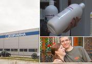 DNA a inceput urmarirea penala fata de Hexi Pharma. Conturile companiei au fost puse sub sechestru. Iubita lui Dan Condrea, plasata sub control judiciar