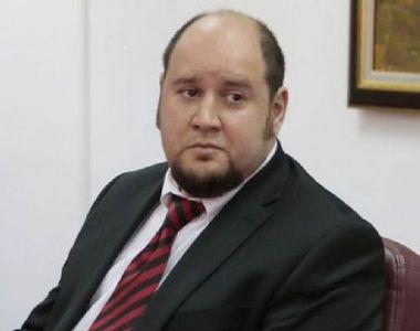 Procurorii DIICOT vor sa trimita un magistrat in Israel pentru audieri in cazul Black...