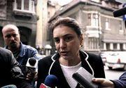 """Romanca supranumita """"Regina serelor"""" apare in documentele Panama Papers! Maria Schutz face 10 ani de inchisoare pentru ca a provocat un prejudiciu de 5 milioane de euro serelor de stat"""