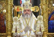 Pe vremea cand era mitropolit, Patriarhul Daniel a infiintat o firma intr-o manastire pentru a cumpara o cladire! Ulterior, imobilul a fost donat fundatiei conduse chiar de Daniel!