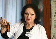 Ce avere are Monica Pop! Salariul directorului Spitalului de Oftalmologie este de 6.000 de lei! Una dintre cele mai cunoscute doctorite din Romania se afla in prezent in mijlocul unui scandal urias