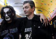Povestea lui Miron Panaitescu, fostul director Hexi Pharma! A delapidat 100 de miliarde de lei de la Bursa, e condamnat pentru ucidere din culpa, iar acum e acuzat de spalare de bani