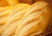 Un barbat din Hunedoara a gasit un gandac in painea cumparata de la o brutarie. Cum a explicat administratorul magazinului incidentul