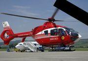 Doliu national azi in Republica Moldova in memoria pasagerilor morti din elicopterul SMURD