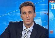 Mircea Badea a pierdut procesul cu Horia Georgescu, fostul sef ANI. Realizatorul TV trebuie sa ii plateasca despagubiri
