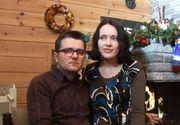 Familia Bodnariu a primit o veste uriasa! Isi va primi inapoi cei cinci copii!