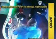 Crima de o cruzime atroce in Bacau. Un barbat si-a omorat in bataie prietenul de pahar