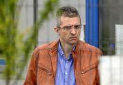Procurorul general al Romaniei exclude varianta unei crime in cazul mortii lui Dan Condrea. Sinuciderea e cea mai probabila varianta