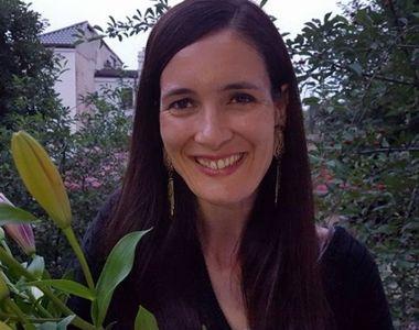 Radu Herjeu, despre frantuzoaica Clotilde Armand, care a candidat la Primaria...