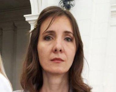 Ana Maria Nedelcu nu va fi extradata in Canada! Decizia este definitiva!